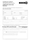20200113_Vertrag_10er-Karte_Reversus.pdf
