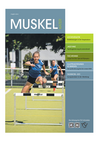 Muskelkater_Ausgabe_Nr_02.pdf