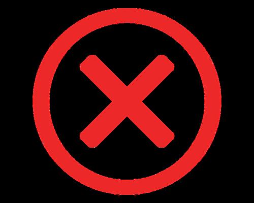 Kursentfall: Amplitude RV am 12.06.2018