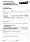 Kursanmeldung_Einsteigerkurse.pdf