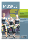 Muskelkater_Ausgabe_Nr_03.pdf
